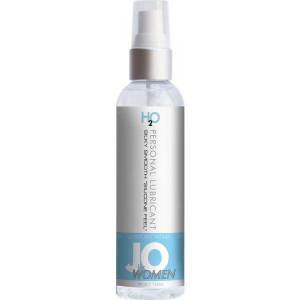 JO Women H2O - 120 ml