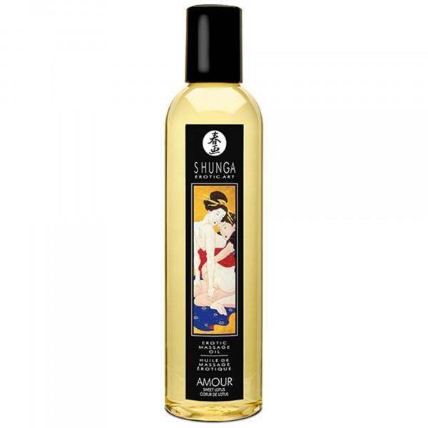 https://www.mshop.se/media/product/1cc/massage-oil-sweet-lotus-amour-848.jpg
