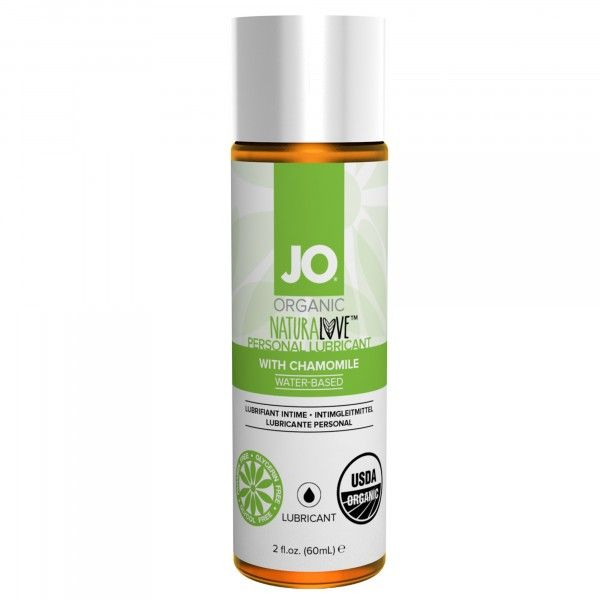 https://www.mshop.se/media/product/1d6/jo-naturalove-organic-60-ml-b11.jpg