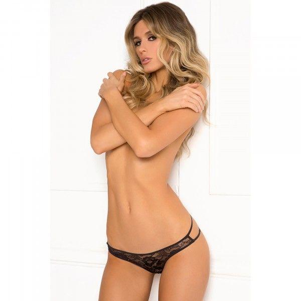 https://www.mshop.se/media/product/1eb/crotchless-cage-back-bikini-s-m-c85.jpg