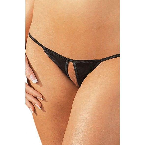 sexiga underkläder kvinnor gävle spa