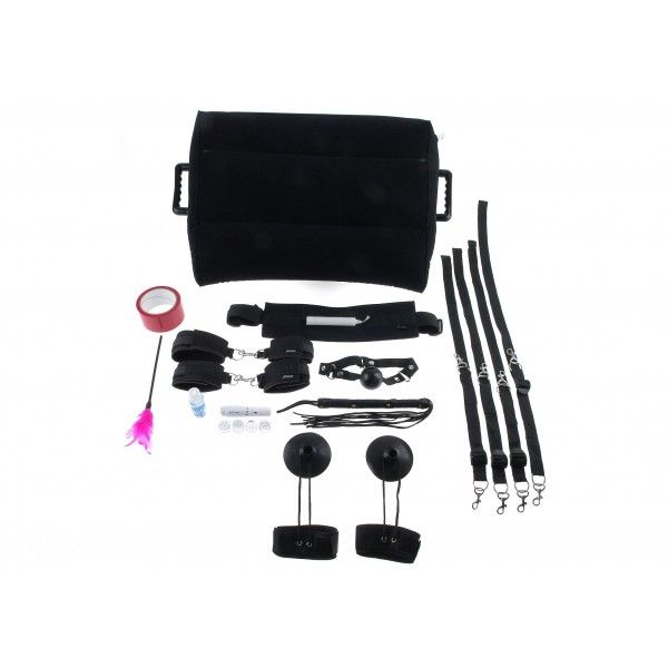 https://www.mshop.se/media/product/235/ultimate-fantasy-kit-d56.jpg