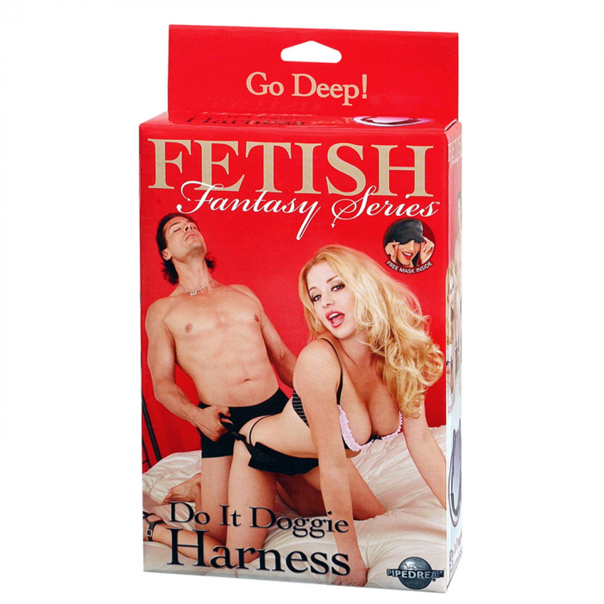 diskret erotisk massage sperma
