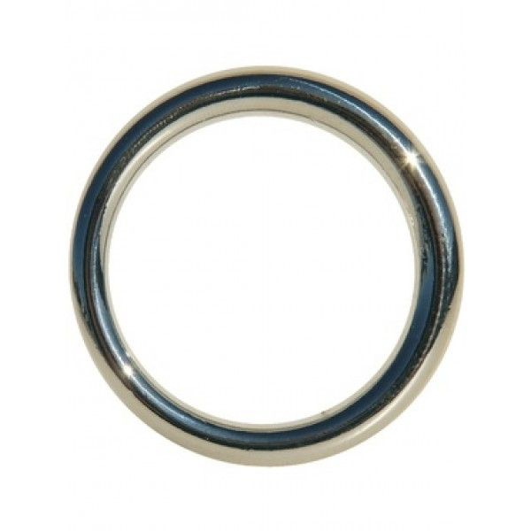https://www.mshop.se/media/product/2f8/edge-seamless-metal-ring-5-1-cm-a3b.jpg