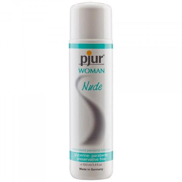 https://www.mshop.se/media/product/317/pjur-woman-nude-100-ml-52d.jpg