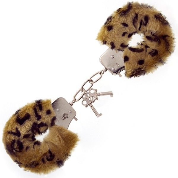 https://www.mshop.se/media/product/39f/furry-love-cuffs-svart-8fa.jpg