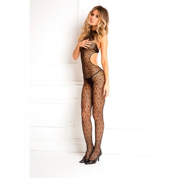 https://www.mshop.se/media/product/3a3/indiscreet-crochet-bodystocking-os-d38.jpg
