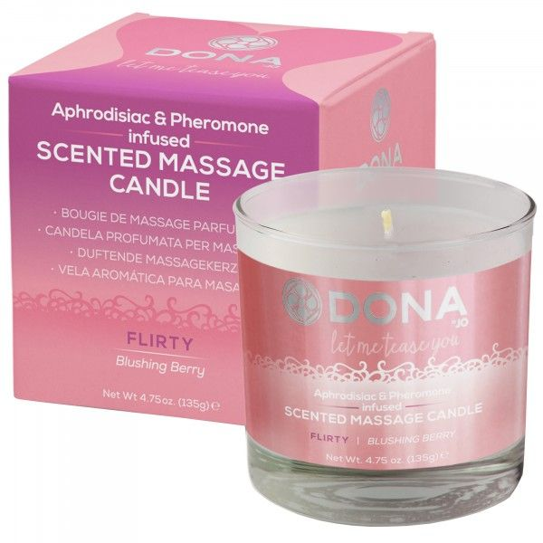 https://www.mshop.se/media/product/3b5/dona-scented-massage-candle-flirty-40f.jpg