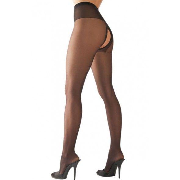sexiga underkläder rea match online