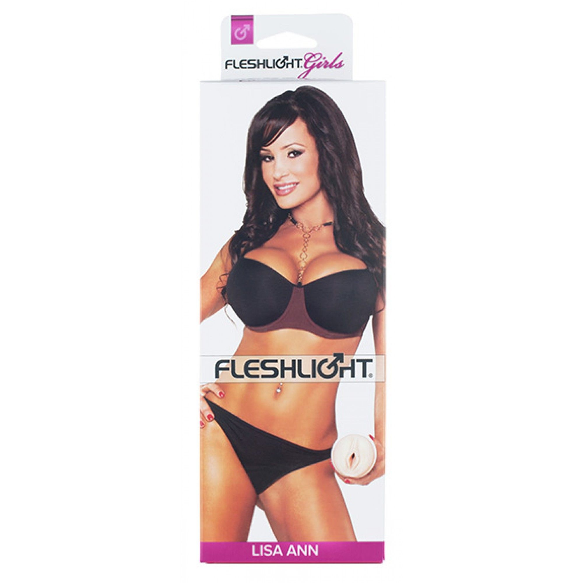 fleshlight lotus datingsidor