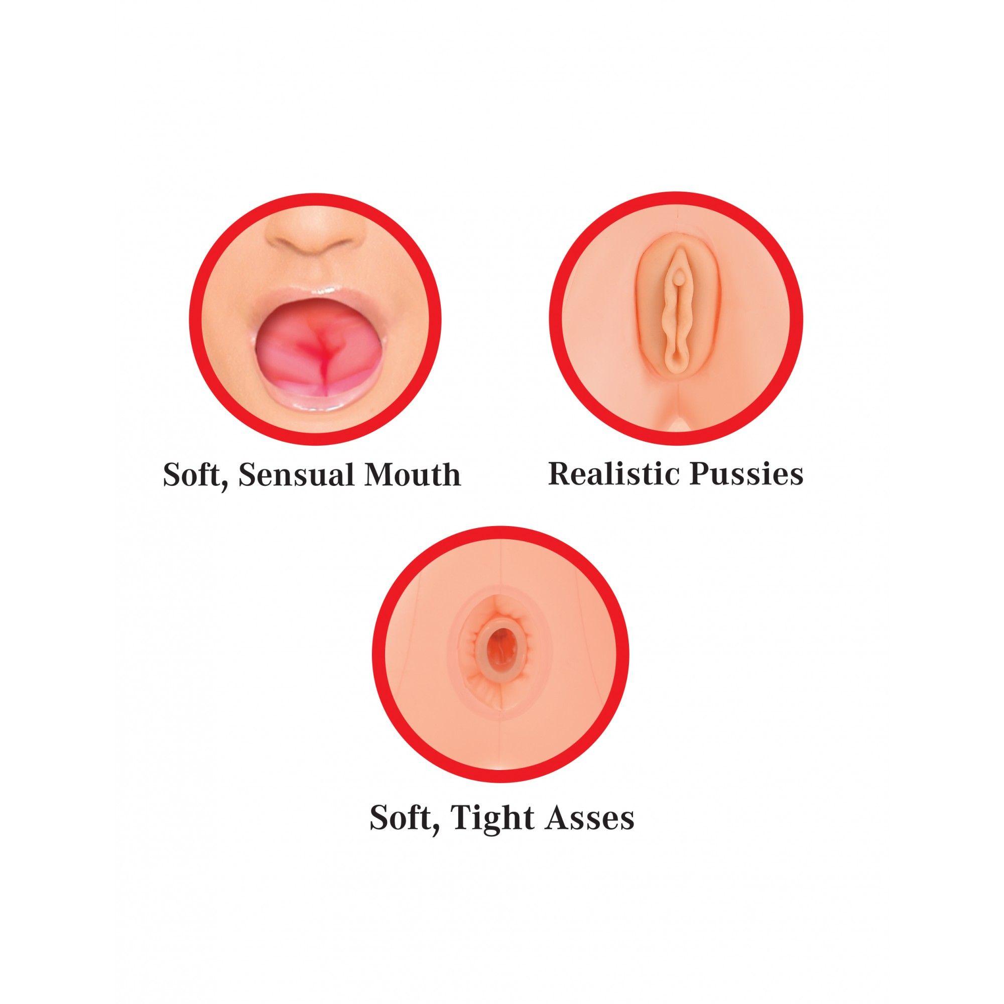 realistisk dildo sexiga underkläder kvinnor