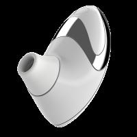 Womanizer Pro w500 White