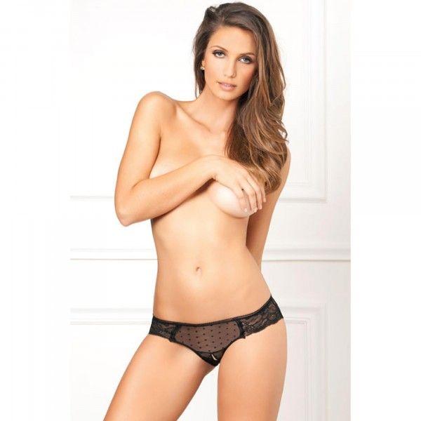 https://www.mshop.se/media/product/488/crotchless-lace-dots-panty-s-m-1ac.jpg