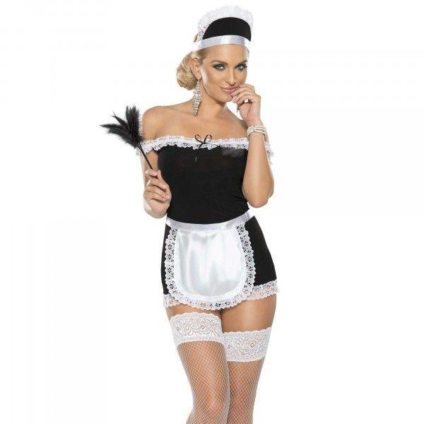 https://www.mshop.se/media/product/48c/waitress-outfit-xl-2xl-5b0.jpg
