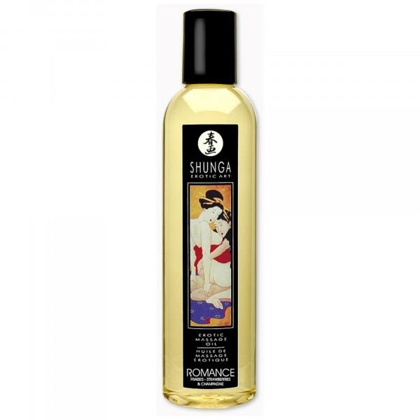 https://www.mshop.se/media/product/49c/massage-oil-strawberry-wine-romance-542.jpg