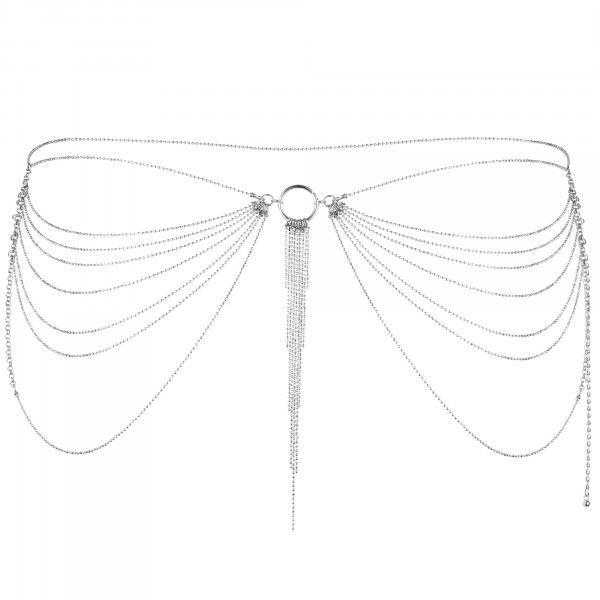 https://www.mshop.se/media/product/4ad/magnifique-waist-jewelry-silver-0cd.jpg