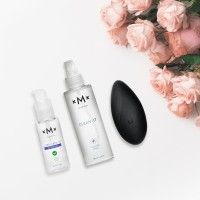 Mshop Venus & Care kit