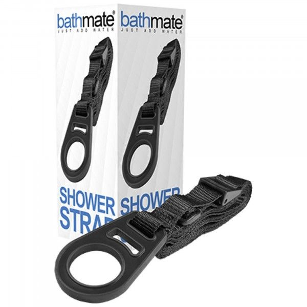 https://www.mshop.se/media/product/509/bathmate-showerstrap-f40.jpg