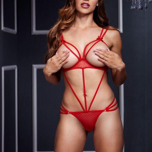 konsum liljeholmen sexy-tjejer