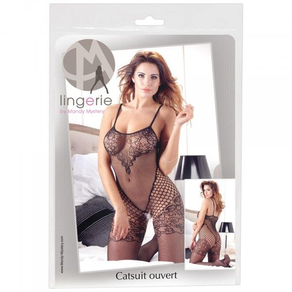 https://www.mshop.se/media/product/550/catsuit-with-lace-on-chest-s-l-829.jpg