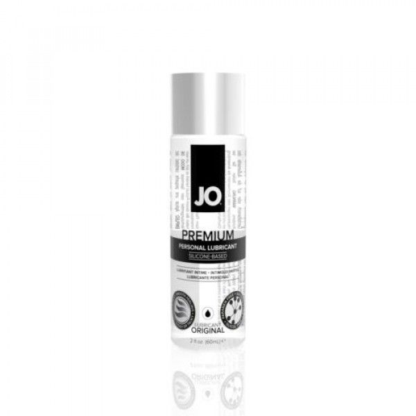 https://www.mshop.se/media/product/578/jo-premium-lube-30-ml-644.jpg