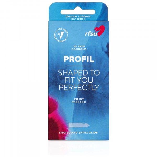 https://www.mshop.se/media/product/5f0/rfsu-profil-10-pack-8da.jpg