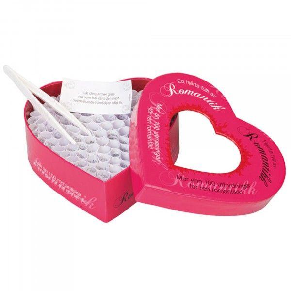 https://www.mshop.se/media/product/622/romantic-heart-2a5.jpg