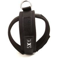Sxy Cuffs - Cross Cuffs