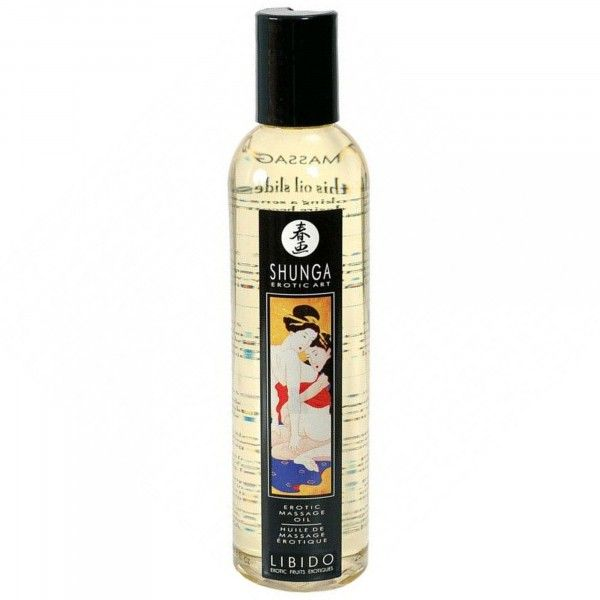 https://www.mshop.se/media/product/673/shunga-massage-oil-libido-250-ml-dff.jpg