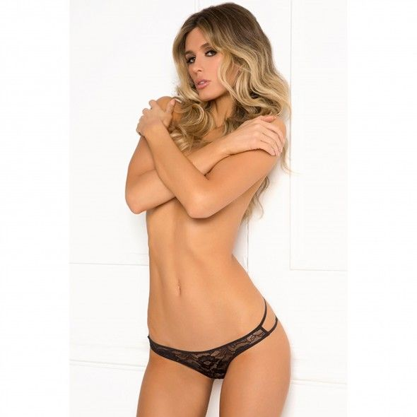 sexiga billiga underkläder megadildo