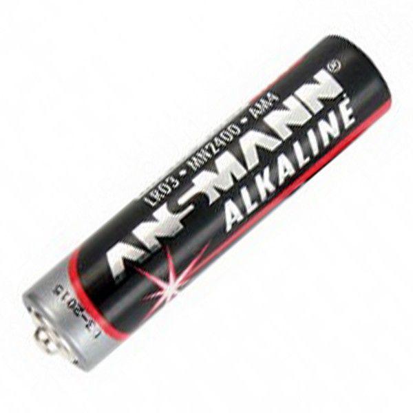 https://www.mshop.se/media/product/6ab/lr03-aaa-batteri-423.jpg