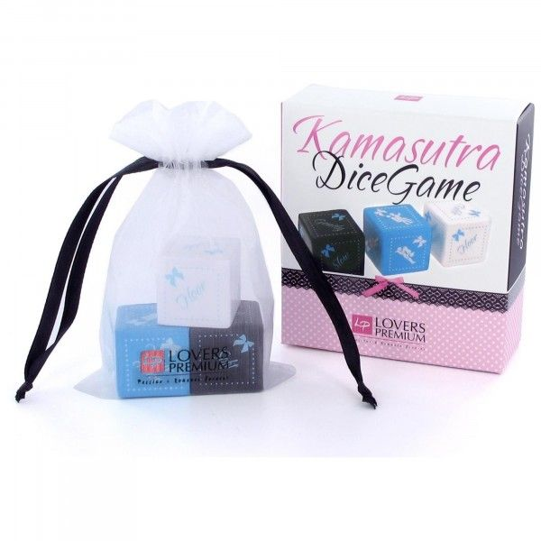 https://www.mshop.se/media/product/6e1/loverspremium-dice-game-kamasutra-e52.jpg