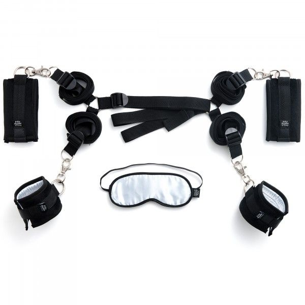 https://www.mshop.se/media/product/6e8/bed-restraints-kit-bf8.jpg
