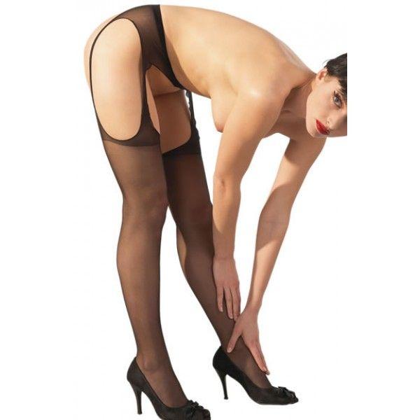 https://www.mshop.se/media/product/6f7/sexstrumpbyxa-small-medium-032.jpg
