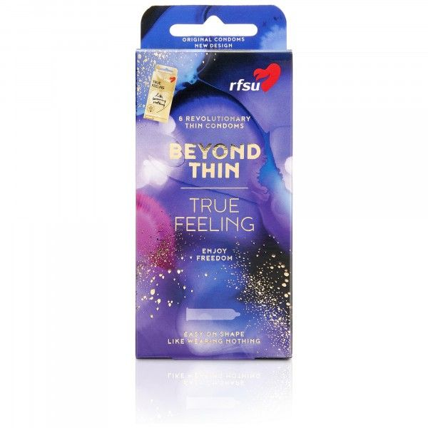 https://www.mshop.se/media/product/703/rfsu-beyond-thin-8-pack-540.jpg
