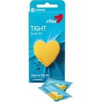 Tight Slim Fit - 10-pack