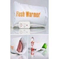Fleshwarmer