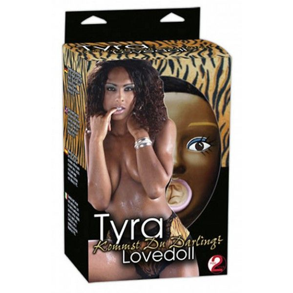 https://www.mshop.se/media/product/73a/tyra-lovedoll-a2d.jpg