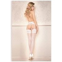 Studio Collants Khloe Stay-Ups