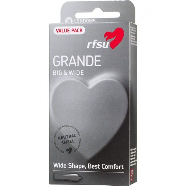 https://www.mshop.se/media/product/742/rfsu-grande-30-pack-6b9.jpg
