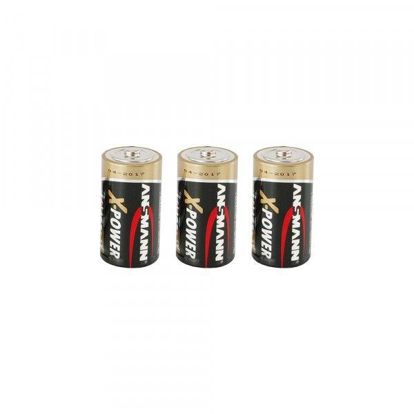 https://www.mshop.se/media/product/764/batteripaket-3-x-lr14-c-161.jpg