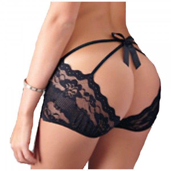 https://www.mshop.se/media/product/7f1/open-back-lace-panties-s-9b2.jpg