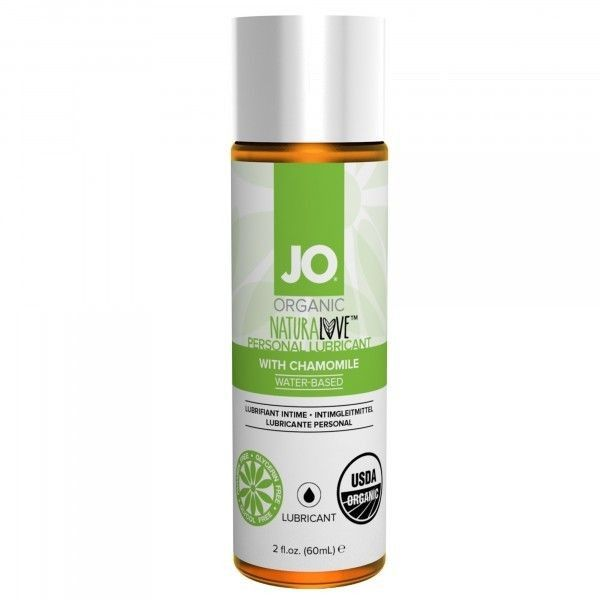 https://www.mshop.se/media/product/8ce/jo-naturalove-organic-60ml-cd6.jpg