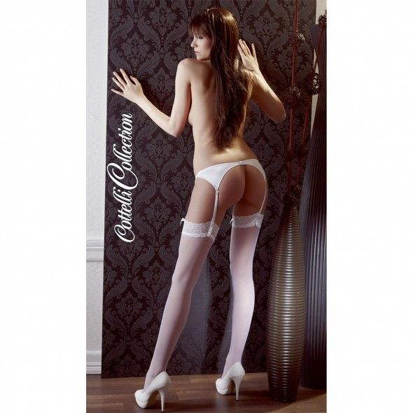 Hot Mature Women Sex Escort London