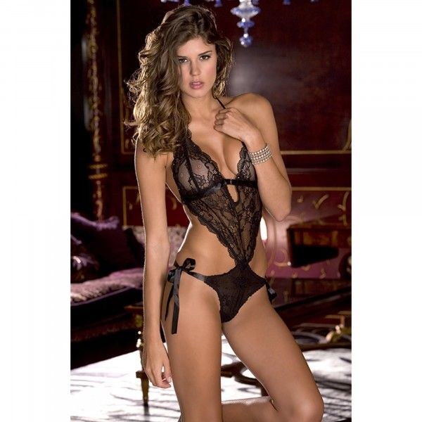 https://www.mshop.se/media/product/8e4/lace-front-tie-back-teddy-o-s-fc7.jpg