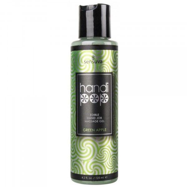 https://www.mshop.se/media/product/909/handipop-massage-gel-green-apple-125ml-e2f.jpg