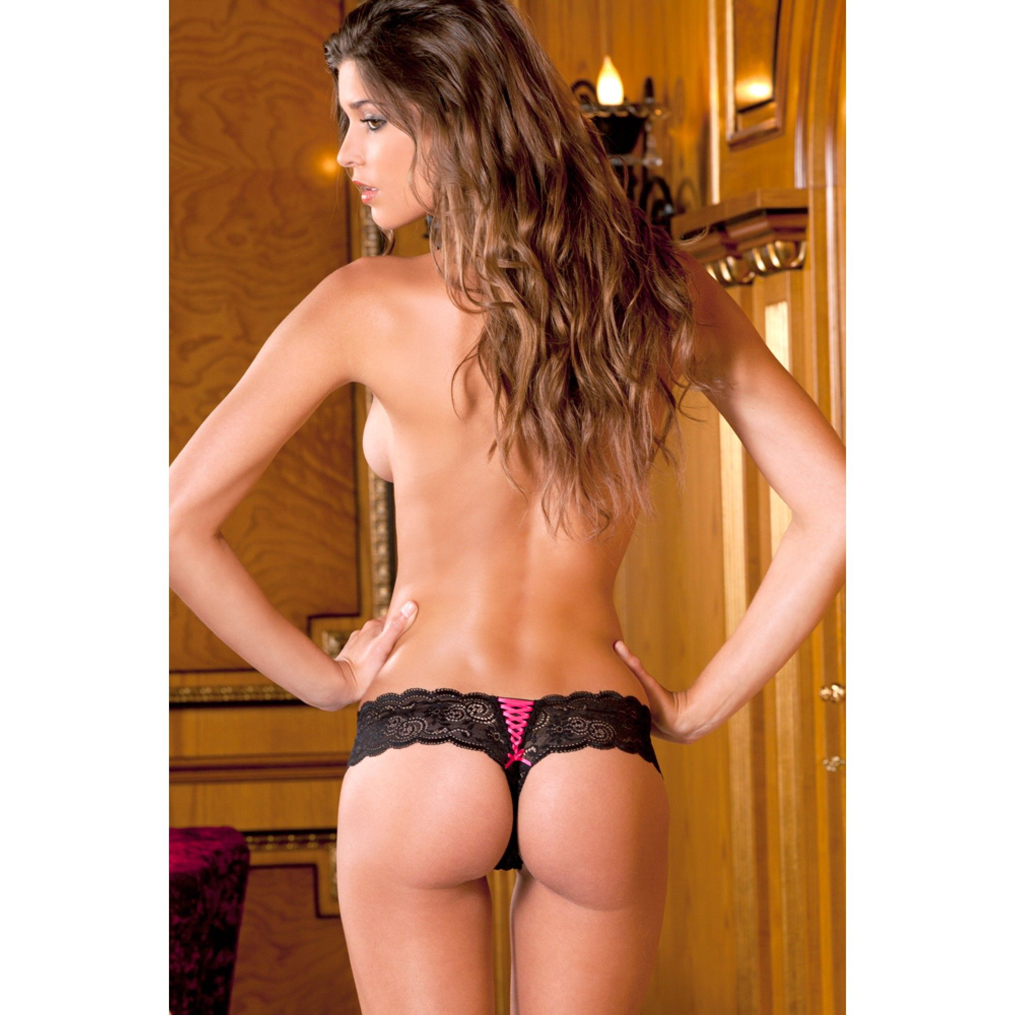 sexiga underkläder butik msn inlogg