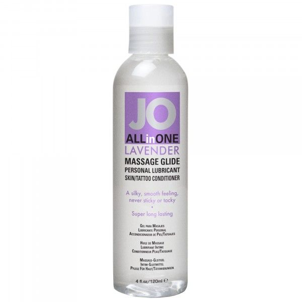 https://www.mshop.se/media/product/92f/jo-all-in-one-lavender-120-ml-c60.jpg