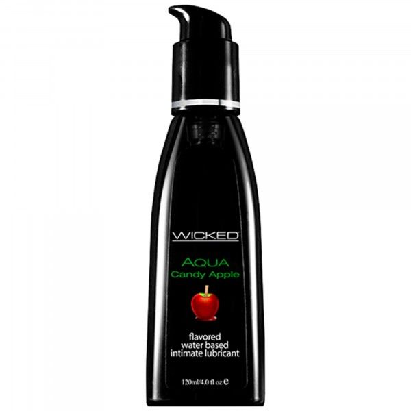 https://www.mshop.se/media/product/92f/wicked-sensual-care-candy-apple-120ml-2f7.jpg