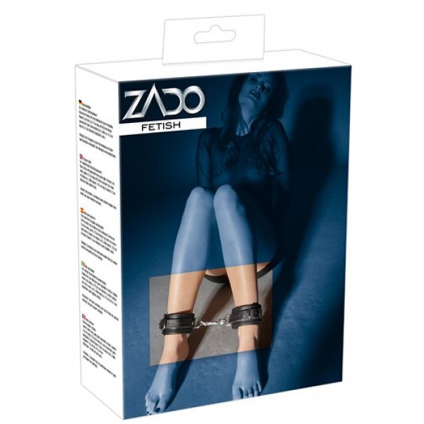 https://www.mshop.se/media/product/931/leather-ankle-restraints-c7a.jpg